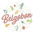 Belgobon-web-01